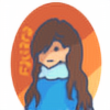 Faliara's avatar