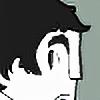 FaliberONE's avatar