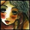 Falicitas's avatar