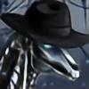 faliessDragon's avatar
