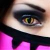 Faliey1234's avatar