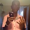 falilou17's avatar