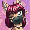 Faline-art's avatar