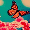 faline1994's avatar