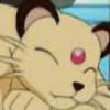 FalineFeline's avatar