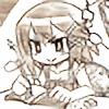 Falinzer's avatar
