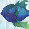 Faliona's avatar