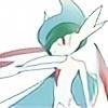 faliona6's avatar