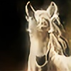 falitna's avatar
