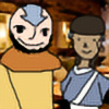 FaliusAren's avatar