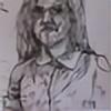 Falka1's avatar