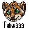 FalkaNairero's avatar