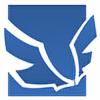 falke2009's avatar