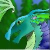 Falkeliehaber's avatar