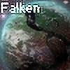 Falken41's avatar
