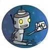 FalkenAuge91's avatar