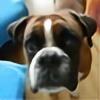 Falkenhund's avatar
