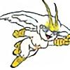 falketta's avatar