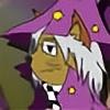 falko19's avatar