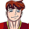 Falkoirm123's avatar