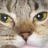 Falkok15's avatar