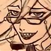 falkolia's avatar