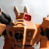 Falkonsflight's avatar