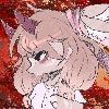 FalkorTLD's avatar
