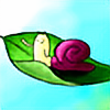 Falkras's avatar