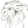 Falkrogon's avatar