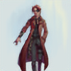Falkus's avatar