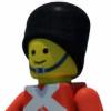 Falkuse's avatar