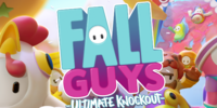 Fall-Guys's avatar