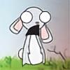 fall0ut4d2's avatar
