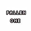 fall3n0ne's avatar