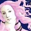 fallacycomplex's avatar
