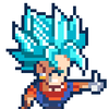 Fallanimation's avatar