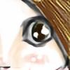 fallaway's avatar