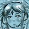 fallblu255's avatar