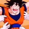 fallcasual's avatar