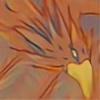 falldance's avatar