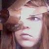 FallDownBesideHer's avatar