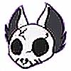 Falldust's avatar
