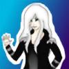 FallEmperor9787's avatar