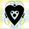 Fallen-Angel-101's avatar