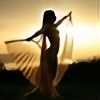 Fallen-Angel-3's avatar