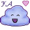 Fallen-Angel-Designs's avatar