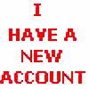 Fallen-Angel16's avatar