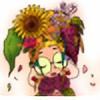 Fallen-AngelTK's avatar