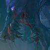 Fallen-Animosity's avatar